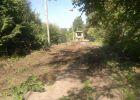 b_150_100_16777215_00_images_0092.jpg