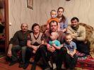 b_150_100_16777215_00_images_2_6.jpg