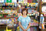 b_150_100_16777215_00_images_DSC00954.jpg